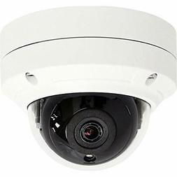 HDView 4K IP Camera, Outdoor POE Security 3.6mm Lens, 8MP Ne