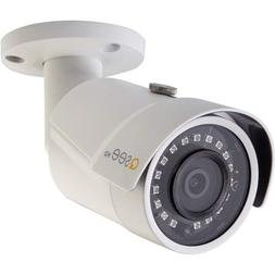 New Q-See QCN8099B 5MP IP HD POE Network Bullet CCTV Securit