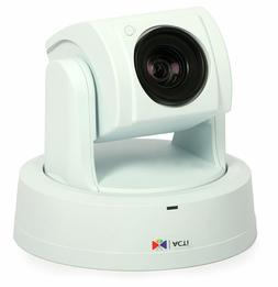 ACTi ACM-8511 PoE PTZ Day/Night Network IP Camera