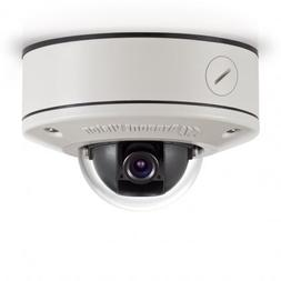Arecont Vision AV2456DN-S 2.07 Megapixel , WDR, Surface Moun