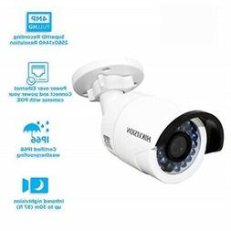 HIKVISION IP Camera DS-2CD2042WD-I Up to 4MP high resolution