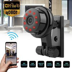ip camera wireless wifi security surveillance home