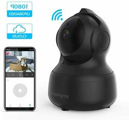 IP Dome Cameras Camera, Wireless Security 1080P HD Wansview,