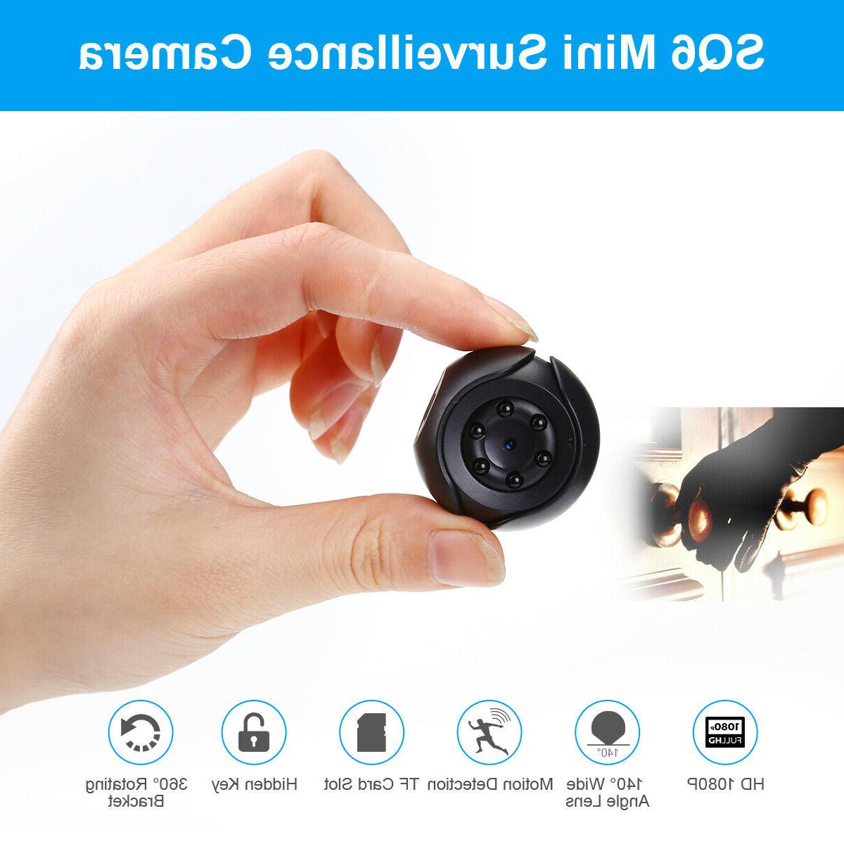 360 outdoor mini wireless 1080p ip camera