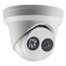 for This Month ONLY, Hikvision, DS-2CD2363G0-I 6 MP IR Fixed