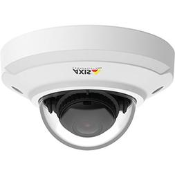AXIS M3045-V Network Dome Camera 0804-001