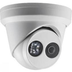 Hikvision 5MP PoE Security IP Camera, DS-2CD2355FWD-I Turret