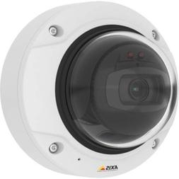Axis Q3515-LV 22mm, TELEPHOTO 2MP/1080p INDOOR Dome IP Camer