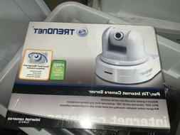 Trendnet TV-IP410 Internet Cameras