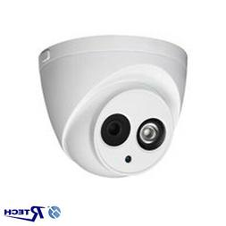 R-Tech 2MP  HD TVI Outdoor Turret Dome Security Camera with