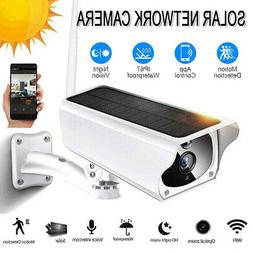 waterproof wifi ip camera night vision cam