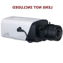 HDView  4MP WiFi Megapixel HD IP Network Camera H.265 / H.26