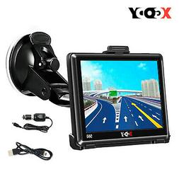 Wireless HD 1080P WiFi 5X ZOOM CCTV Outdoor IP Camera Home S